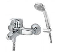 Vòi Sen Tắm TOTO TS366A/DGH104ZR Nóng Lạnh
