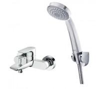 Vòi Sen Tắm TOTO TBG04302V/DGH104ZR Nóng Lạnh