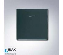 Van cảm ứng tiểu nam Inax OKU-132SM dùng điện