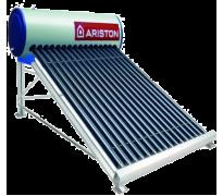 Máy năng lượng Ariston 116 lít