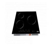 Bếp ba từ IT5700BN điều khiển cảm ứng Ferroli