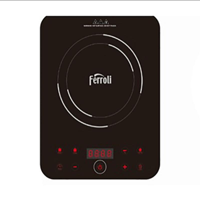 Bếp từ đơn IS2000LX Ferroli