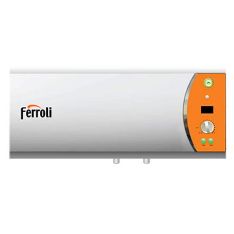 Máy gián tiếp Ferroli Verdi De 15 Lít