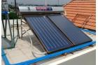 Bồn năng lượng mặt trời có phải giải pháp tốt nhất cho gia đình bạn?