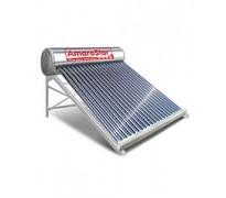 Máy năng lượng mặt trời AmaroStar 120L-SUS 316