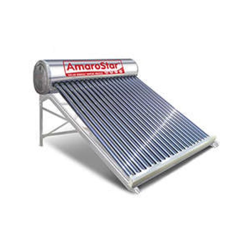 Máy năng lượng mặt trời AmaroStar 150L-SUS 316