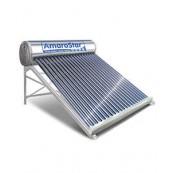 Máy năng lượng mặt trời AmaroStar 120L-SUS 30