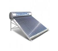 Máy năng lượng mặt trời AmaroStar 150L-SUS 304