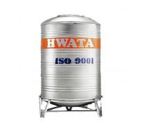 Bồn inox Hwata 300L đứng