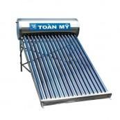 Máy năng lượng mặt trời Toàn Mỹ I304 140L