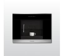 Máy pha cà phê MCF-LX12 malloca