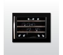 Tủ bảo quản rượu âm tủ MWC-22G Malloca