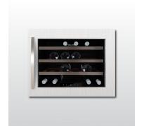 Tủ bảo quản rượu âm tủ MWC-22S Malloca
