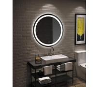 Gương đèn Leb Zico ZC-GL02 600mm