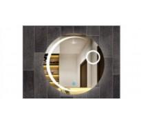 Gương đèn Leb Zico ZC-GL01 600mm