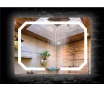 Gương đèn Leb Zico ZC-GL08 600x800mm
