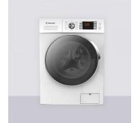 Máy giặt kết hợp sấy MWD-FC100 Malloca