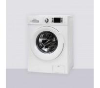 Máy giặt MWM-C1903E Malloca