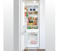 Tủ lạnh âm tủ MDRF225WBI Malloca