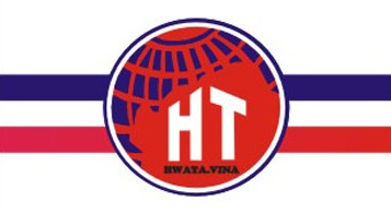 thuong-hieu-noi-tieng-hwata-vattugiagoc.com