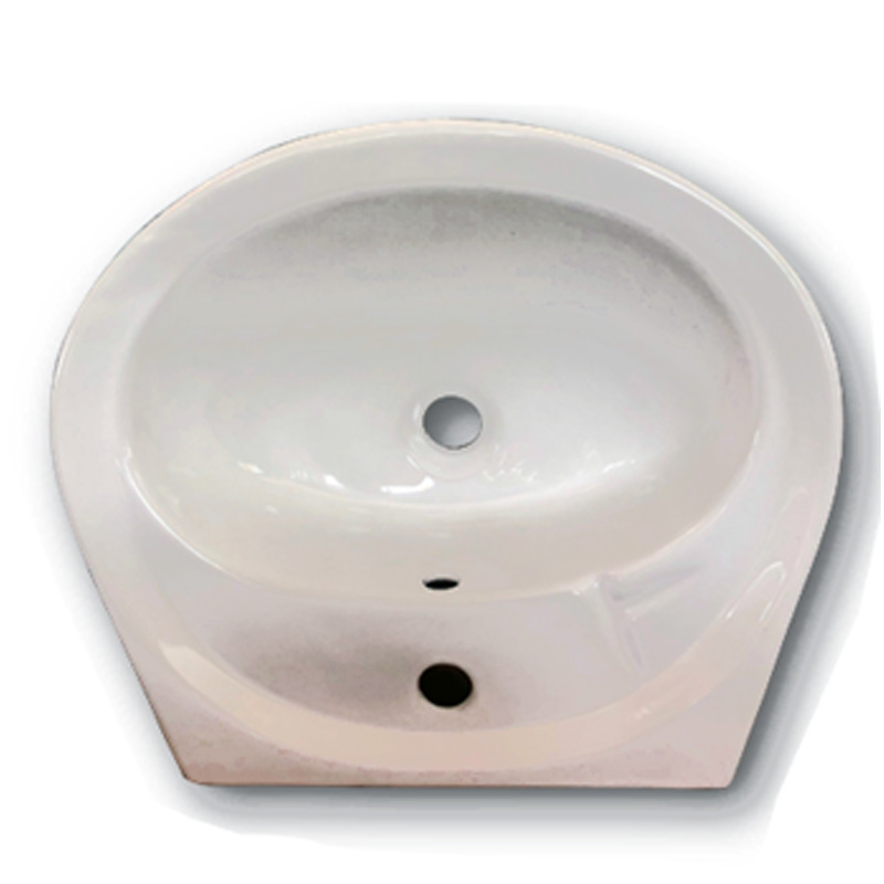 lavabo-thien-thanh-vattugiagoc.com