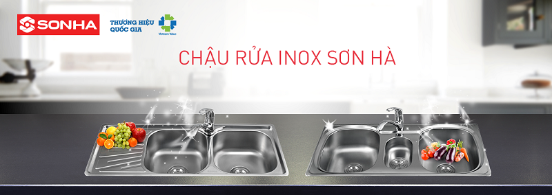 chau-rua-bat-son-ha-vattugiagoc.com