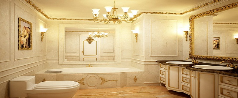 lavabo-am-ban-vattugiagoc.com