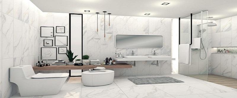 lavabo-caesar-khuyen-mai-vattugiagoc.com