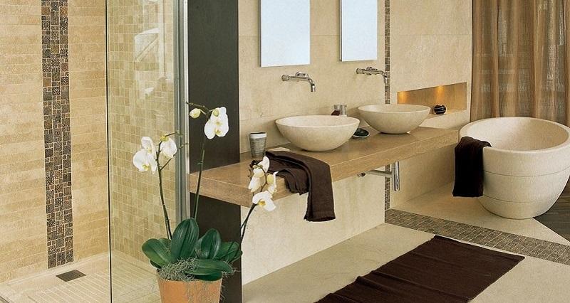 lavabo-dat-ban-vattugiagoc.com