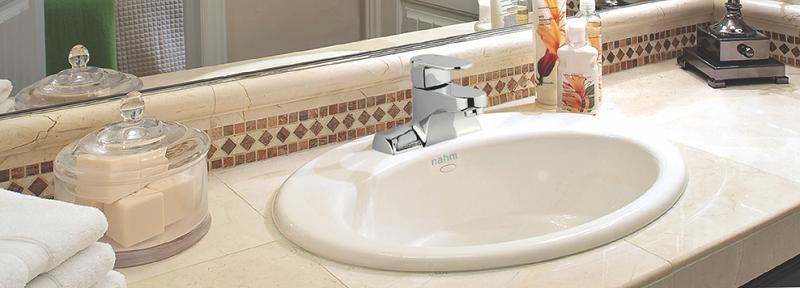lavabo-duong-vanh-vattugiagoc.com