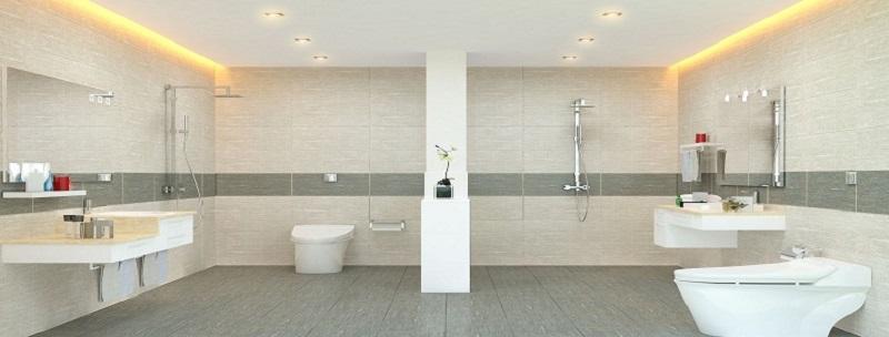 lavabo-hao-canh-hc-vattugiagoc.com