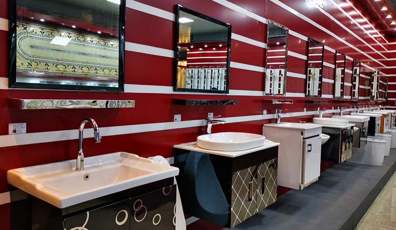 lavabo-luxta-cao-cap-vattugiagoc.com