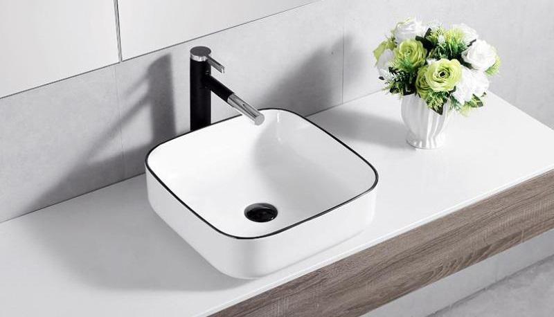 lavabo-senyal-gia-re-vattugiagoc.com