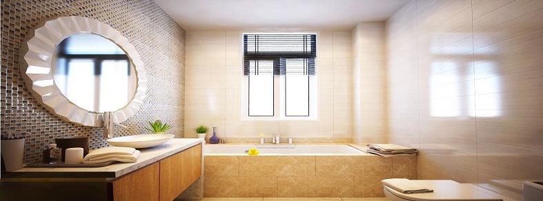 lavabo-toto-chinh-hang-vattugiagoc.com