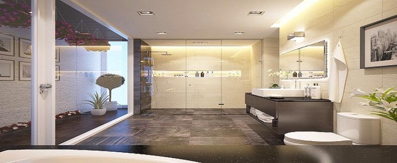 lavabo-viglacera-khuyen-mai-vattugiagoc.com