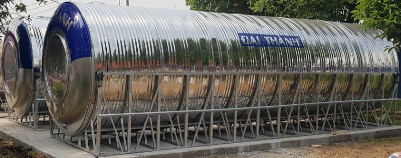 bon-inox-cong-nghiep-10.000-30.000-lit-vattugiagoc.com