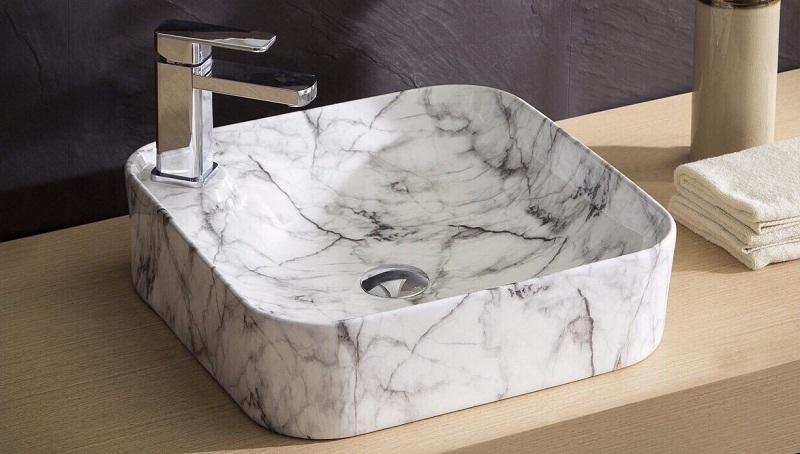 chau-rua-mat-lavabo-vattugiagoc.com