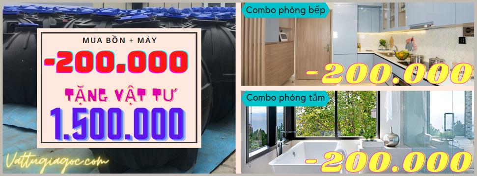 chuong-trinh-khuyen-mai-bon-tu-hoai-vattugiagoc.com