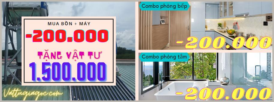 chuong-trinh-khuyen-mai-may-nuoc-nong-nang-luong-mat-troi-toan-my-vattugiagoc.com