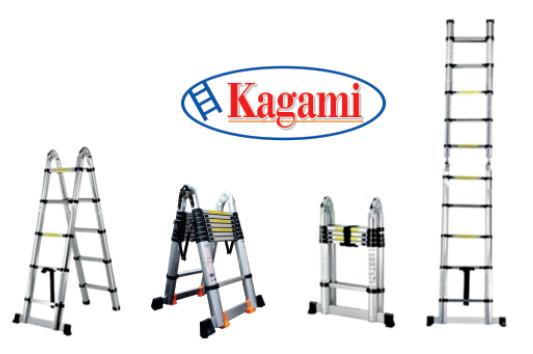 thang-gap-xep-kagami-vattugiagoc.com