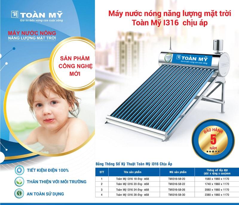 thong-so-may-nuoc-nong-nang-luong-mat-troi-toan-my-i316-vattugiagoc.com