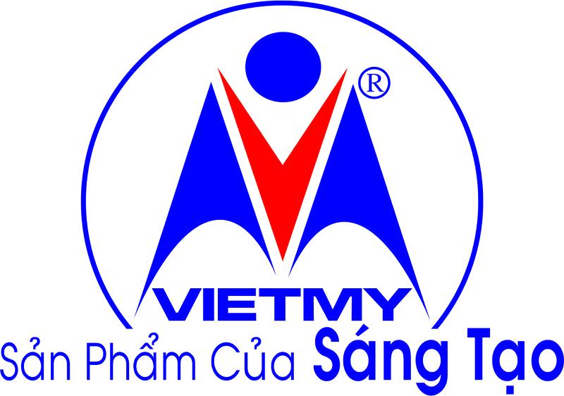 thuong-hieu-viet-my-vattugiagoc.com
